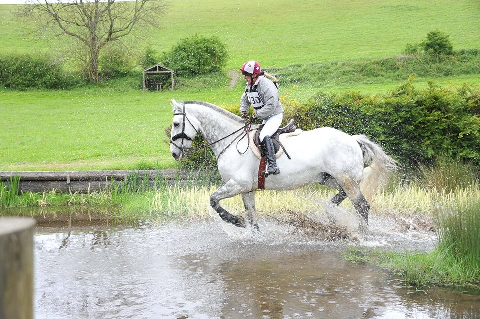 Warlingham And District Horse Club Next Event